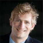 Pim Betist - Crowdfunding expert