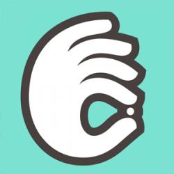 Pim Betist, mede oprichter van crowdfunding adviesbureau Ripplestarters
