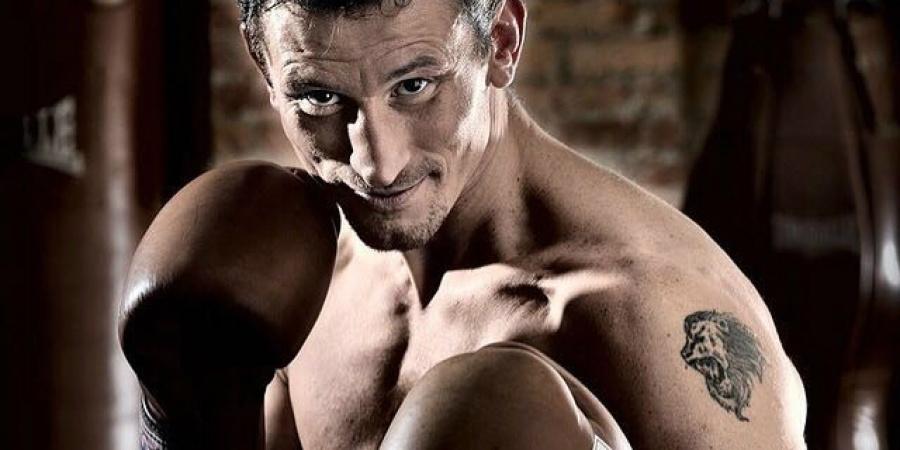 5 ondernemerslessen van een bokskampioen