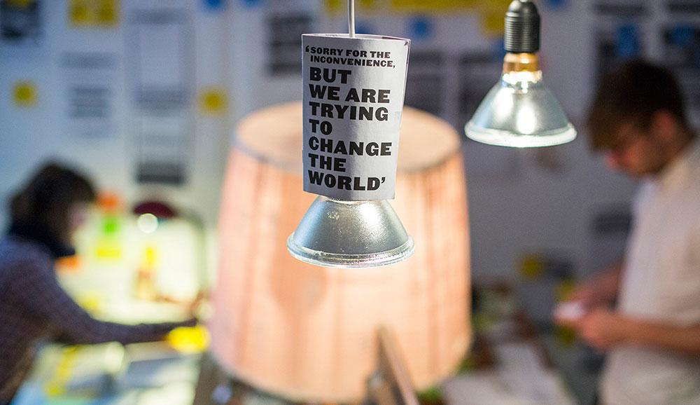De 5 belangrijkste startup lessen van Pim Betist, Sellaband